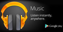 Play Music, Google anche su iOs