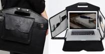 Workstation portatile