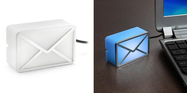 webmail_notifier