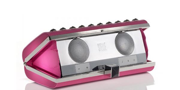 rebecca-minkoff-stelle-audio-clutch