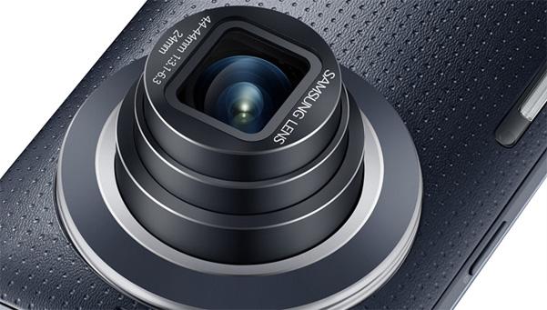 Samsung Galaxy K Zoom_2