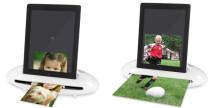 Scanner iPad