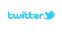 Novità Twitter gif animate