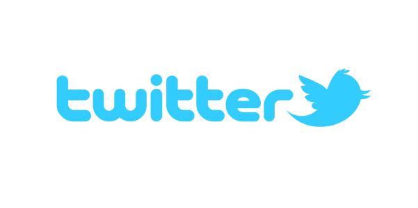 Twitter gif animate