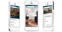 App di viaggio per le vacanze