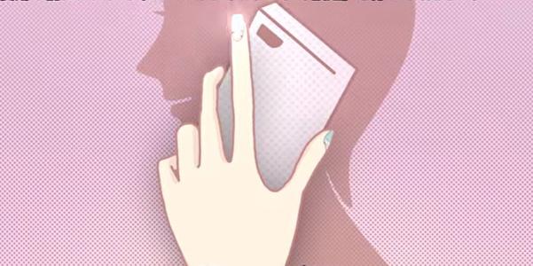 manicure led