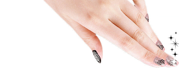 nail art Android