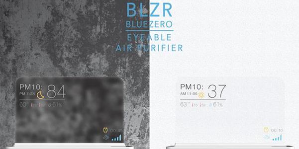 Bluezero