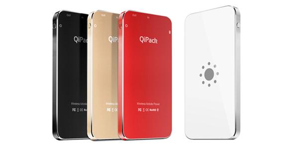 QiPack