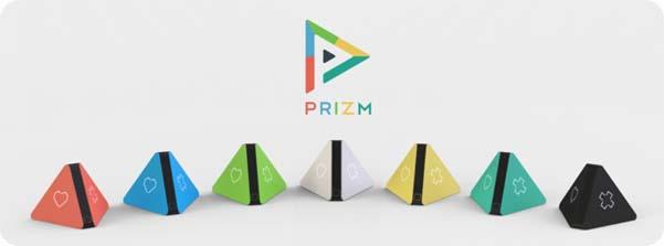 Prizm_2
