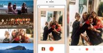 App Heirloom per salvare le vecchie foto