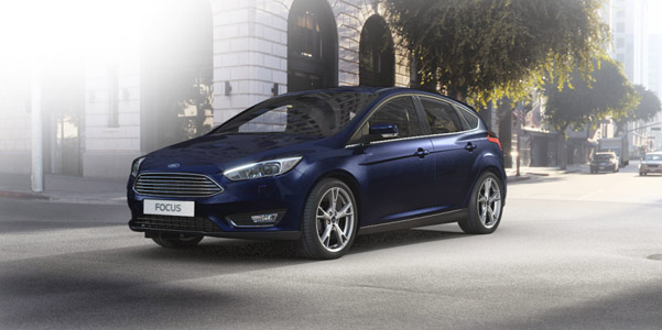 nuova-ford-focus-active-park-assist
