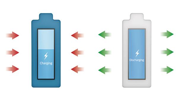piece_battery_3