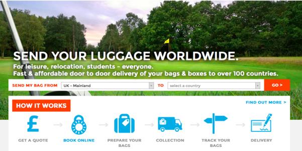 spedire-bagaglio-send-my-bag