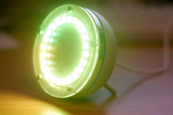 glo-fi-moodlight-04