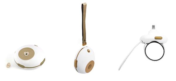 go-go-speaker-stelle-audio