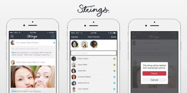 app-strings