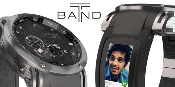 t-band-smartwatch