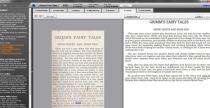 Kindle Convert: trasformare i libri in ebook