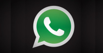 Whatsapp chiamate voce