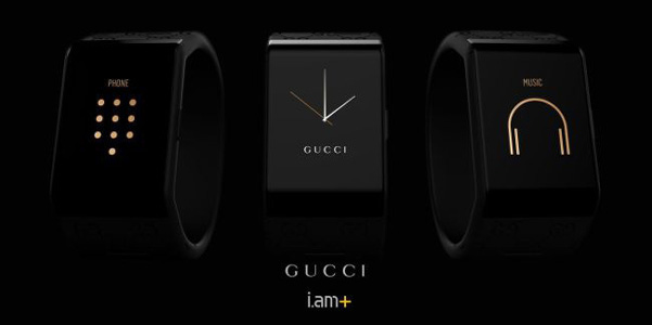gucci smartwatch