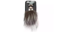 Cover per iPhone 6 Karlito Fendi