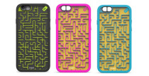 Amazing case per iPhone 6