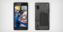 Fairphone, il telefono eco-sostenibile
