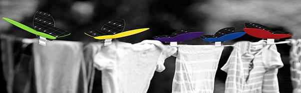 farfalla-bucato-energia-solare