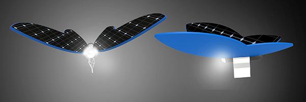 molletta-bucato-farfalla-energia-solare