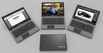 Lenovo lancia la tastiera personalizzabile