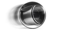 Odini, telecamera di sorveglianza mobile e sferica