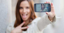 Mastercard testa lo shopping via selfie