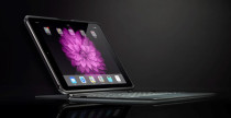 Tastiera Typo per iPad