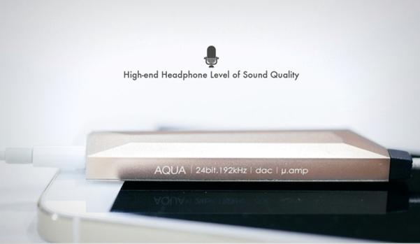 Amplificatore-smartphone-Aqua