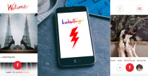 App Louboutinize di Christian Louboutin