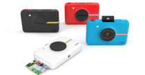 Polaroid Snap, fotocamera digitale a stampa immediata