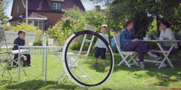 QH-hula-hoop-02