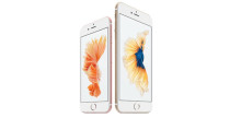 Presentati i nuovi iPhone 6S e iPhone 6S Plus