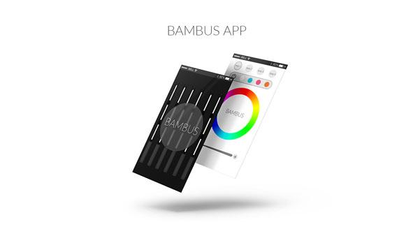 lampada-bambus_04