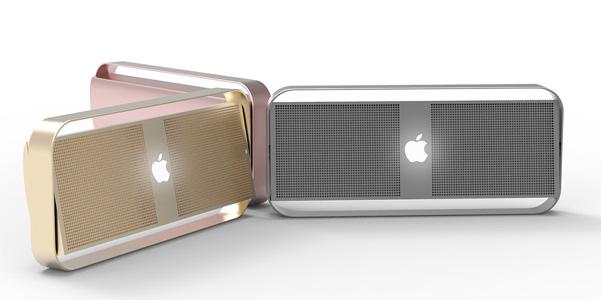 Apple Radio