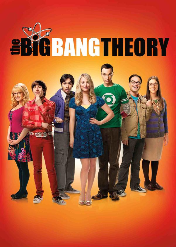 big-bang-theory-locandina