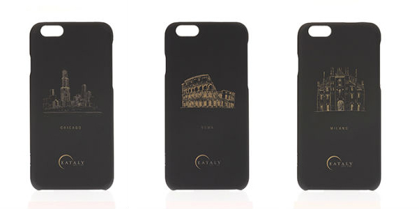 cover-smartphone-eataly