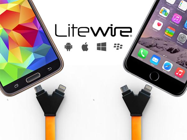 LiteWire-03