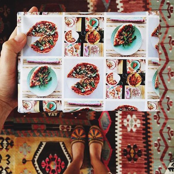 carta-regalo-wrap-me
