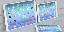 iPad Pro arriva in Italia