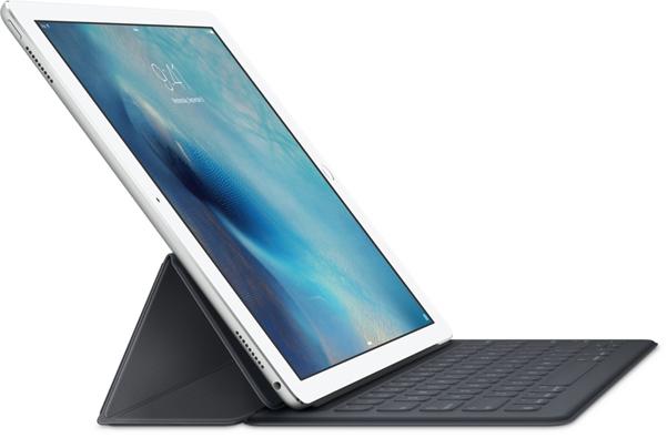 ipad-pro-apple-smart-keyboard