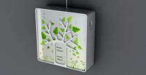 Eco-Pop, il risparmio energetico che fa bene all'ambiente
