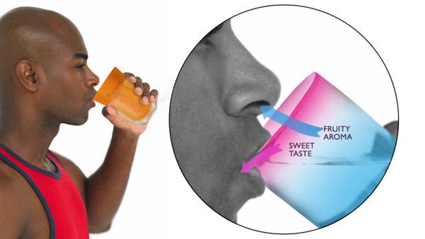 right-cup-bicchiere-tecnologico