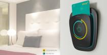 Con Save3 System l'albergo diventa eco-friendly